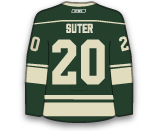 photo Suter-Ryan.png