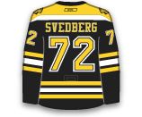 photo Svedberg-Niklas.png