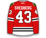 photo Svedberg-Niklas_1.png
