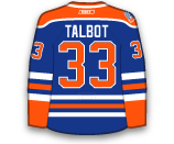 photo Talbot-Cam.png