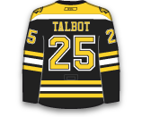 photo Talbot-Max.png