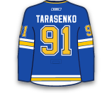 photo Tarasenko-Vladimir.png