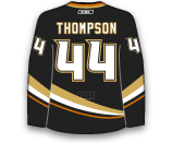 photo Thompson-Nate.png