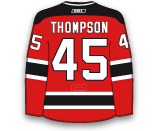photo Thompson-Paul.png