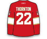photo Thornton-Shawn_1.png