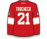 photo Trocheck-Vincent_1.png
