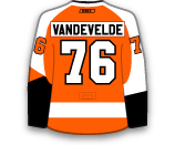 photo VandeVeldeChris_1.png