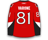photo Varone-Phil_1.png