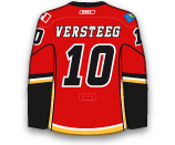 photo Versteeg-Kris_3.png