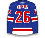 photo Vesey-Jimmy.png