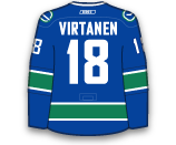 photo Virtanen-Jake.png