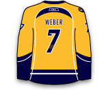 photo Weber-Yannick.png