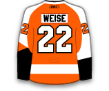 photo Weise-Dale_2.png