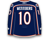 photo Wennberg-Alex.png