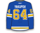 photo Yakupov-Nail_1.png