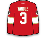 photo Yandle-Keith_2.png