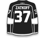 photo Zatkoff-Jeff.png