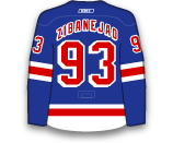 photo Zibanejad-Mika.png