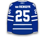 photo van-Riemsdyk-James.png