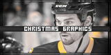 christmasgraphics
