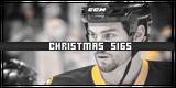 christmasigs