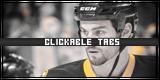 clickabletabs