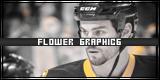 flowergraphics