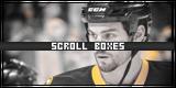 scrollboxes