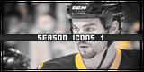 seasonicons