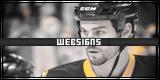 websigns